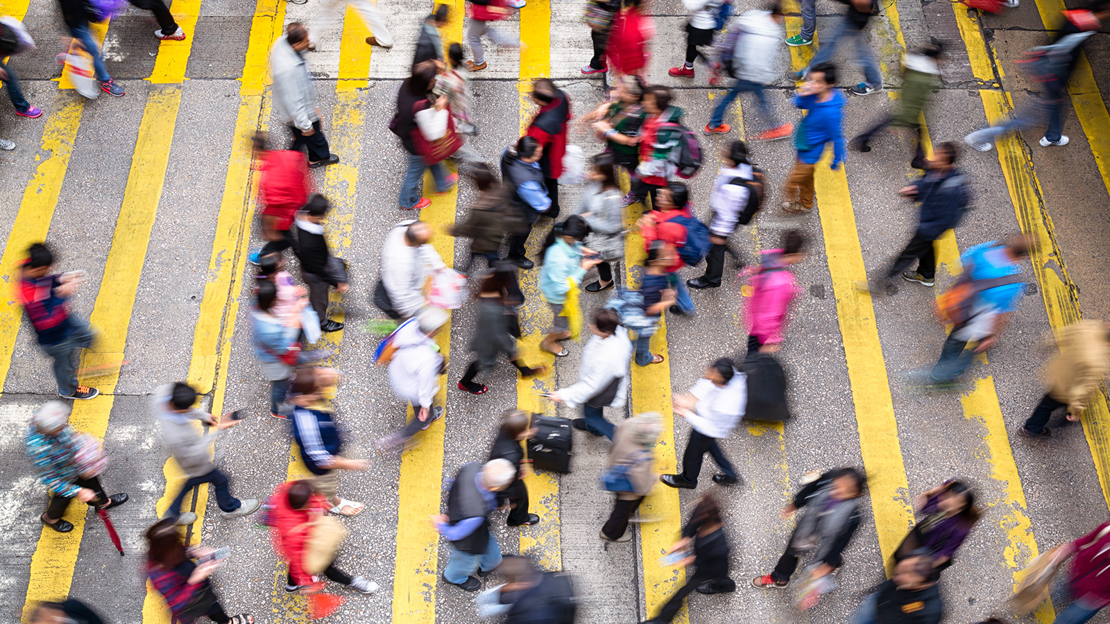 busy-street-crossing-1600x900
