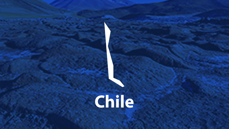 Visa - View Chile
